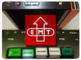 Rumor : Is UAD EMT 250 coming up ? - pcmusic