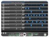Virtual Instrument : IZotope updates iDrum - pcmusic