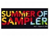 Industry : Ableton's Summer of Sampler offer—buy Live 8 and get Sampler free - pcmusic