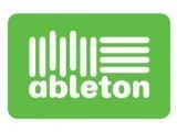 Misc : Samplification - A Free audio pack for Ableton's Sampler - pcmusic