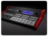 Music Hardware : Linndrum II... not yet... again... - pcmusic