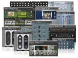 Industry : Announcing MassivePack 8 for Pro Tools HD - pcmusic