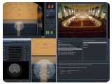 Music Software : VSL MIR now available... or not... - pcmusic