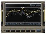 Plug-ins : IZotope Alloy v1.01 - pcmusic