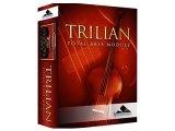 Virtual Instrument : Spectrasonics Trilian is now shipping ! - pcmusic