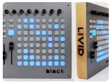 Computer Hardware : Livid Instruments unveils Block - a New Controller - pcmusic