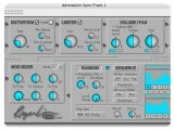 Plug-ins : Roger Linn unveils AdrenaLinn Sync Plug-In - pcmusic