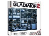 Virtual Instrument : Best Service releases Gladiator 2 Complete - pcmusic