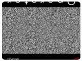 Divers : Presets pour l'EFM1 chez 9 Soundware - pcmusic