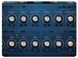 Plug-ins : The next audioMIDI.com No-Brainer Deal : Nomad Factory BlueVerb DRV-2080, just $15 - pcmusic