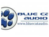 Plug-ins : Blue Cat Audio announces x64 support for free plugins and winter special offers - pcmusic
