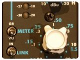 Audio Hardware : API 527 Compressor Now Shipping - pcmusic
