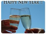 440network : Happy New Year !! - pcmusic