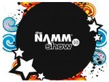 Event : Winter NAMM 2010 Special Report - pcmusic