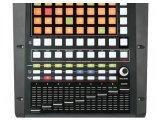 Computer Hardware : Akai unveils the APC20 Ableton controller - pcmusic