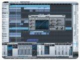 Music Software : PreSonus Studio One 1.1 Coming Soon... - pcmusic