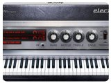 Instrument Virtuel : MOTU BPM 1.0.5 et Electric Keys 1.0.2 dispo - pcmusic
