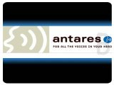 Misc : Antares Audio Technologies Announces Haiti Relief Program - pcmusic