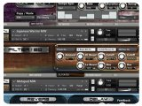 Virtual Instrument : Sample Logic Releases AIR Expanded - pcmusic