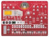 Music Hardware : Updated Korg Electribe Series Now Shipping - pcmusic