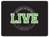 Divers : Universty Of Ableton Live en fran�ais ! - pcmusic