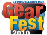 Event : GearFest 2010 big Expo at Sweetwater - pcmusic