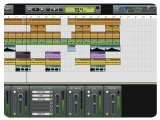Music Software : Mu.Lab updated to 3.1 - pcmusic