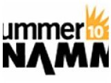 Event : Summer NAMM 2010 Videos - pcmusic