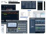 Logiciel Musique : Cubase version 5.5 gratuite - pcmusic