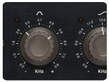 Plug-ins : Mellowmuse releases EQ2V Vintage Equalizer - pcmusic