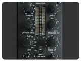 Audio Hardware : Alta Moda Audio releases the Hippo compressor/limiter - pcmusic