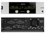 Computer Hardware : Apogee Introduces Symphony I/O multi-channel audio interface - pcmusic