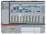 Virtual Instrument : Sample Logic releases Metalix for Live - pcmusic