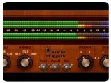 Plug-ins : Audio Pluggers announces K-Meter (Beta) - pcmusic