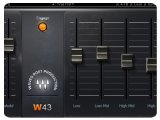 Plug-ins : Waves unveils the W43 Noise Reduction Plug-in - pcmusic