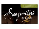 Divers : Toontrack Songwriters Drumpack 2 - pcmusic