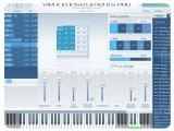 Virtual Instrument : Vienna Instruments PRO - pcmusic