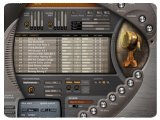 Instrument Virtuel : MOTU Ethno Instrument 2 dispo - pcmusic