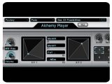 Virtual Instrument : Camel Audio releases Alchemy Player - Free with any Soundbank - pcmusic