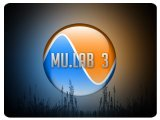 Music Software : MuTools Mu.Lab 3 - Pre-Release Version Available Now - pcmusic