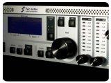 Matériel Audio : Le Torpedo VM-202 au MusikMesse - pcmusic