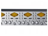 Audio Hardware : Universal Audio announces the 4-710D Four-Channel 'Twin-finity' Mic Preamp & DI with Dynamics - pcmusic