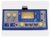 Audio Hardware : Focusrite unveils the ISA One Digital - pcmusic