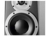 Audio Hardware : Dynaudio Acoustics BM5A MKII Studio Monitor - pcmusic