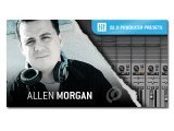 Misc : Toontrack announces the S2.0 Producer Presets Line - pcmusic