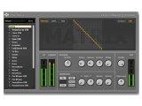 Plug-ins : VirSyn releases Matrix 2.0 - pcmusic