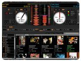 Music Software : Serato Scratch Live 2.0 Released - pcmusic