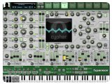 Virtual Instrument : Himalaya: Antiquity - DCAM: Synth Squad Preset Pack - pcmusic