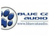 Plug-ins : Blue Cat Audio met à jour ses EQ - pcmusic