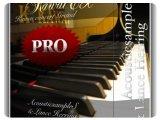 Virtual Instrument : AcousticsampleS updates the the Kawai-EX Pro - pcmusic